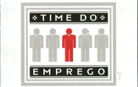 Time do Emprego