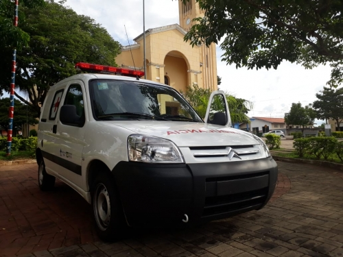 anhembi-recebe-nova-mini-ambulancia